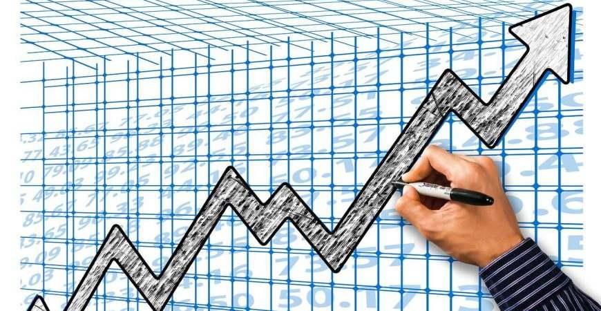 Kupovina firme - na šta obratiti pažnju prilikom kupovine razrađenog biznisa