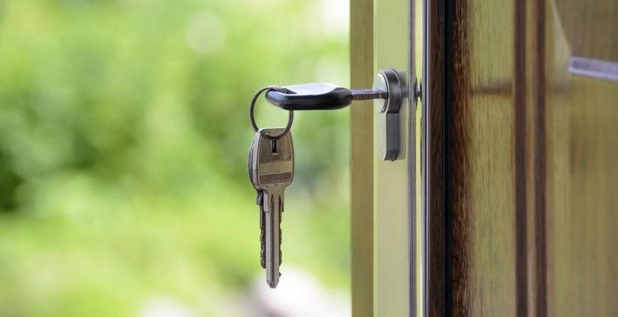 Kako da prodaja stana bude brza i efikasna