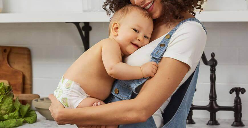 Kako zaraditi od kuće - poslovi za mame