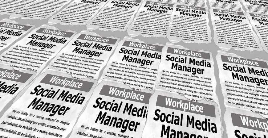Kako napisati oglas za posao koji će privući dobre kandidate?
