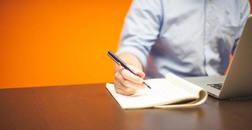 Kako napisati oglas - saveti za brzu prodaju