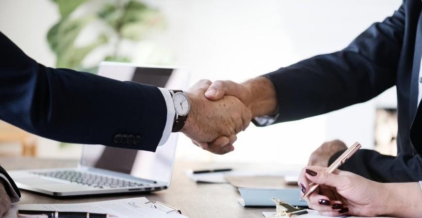 Prodaja biznisa brzo i lako - kako se odvija prodaja firmi?