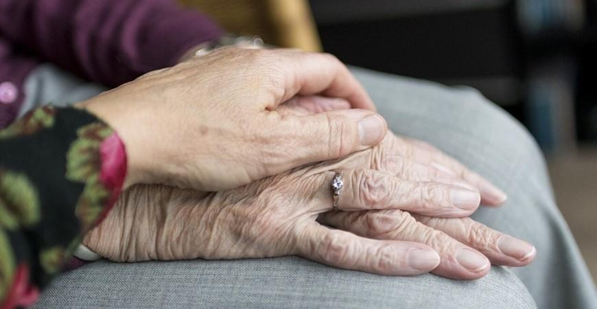 Kako inicirati socijalnu interakciju sa osobama sa demencijom