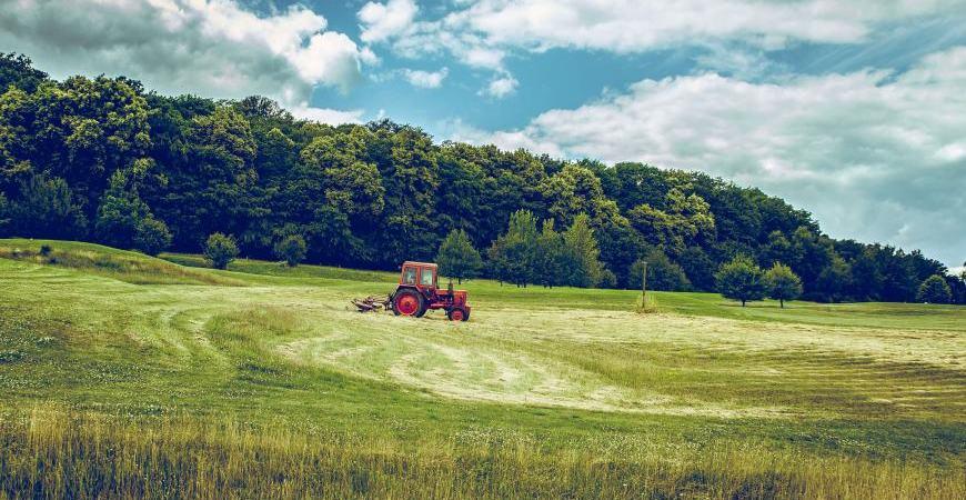 Najbolji traktori u Srbiji - popularni i pouzdani modeli